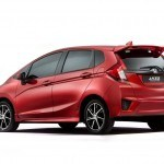 all-new-honda-jazz-revealed-in-european-spec-86646_2